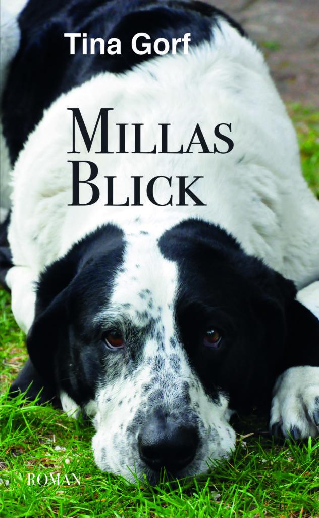 Der Blog zum Buch unter: www.millas-blick.de